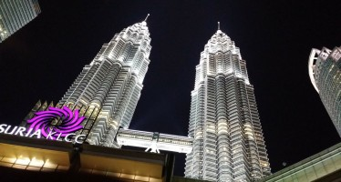 Malaysian economy – On the road to recovery
