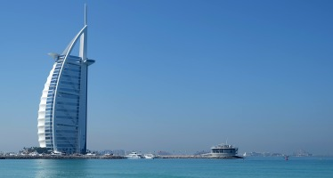United Arab Emirates: An Emerging Market Melting Pot