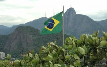 A Contrarian Case for Brazil