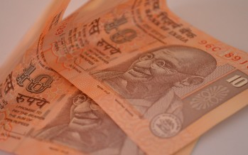 Maturing Indian Bond Market Proving Attractive to Investors