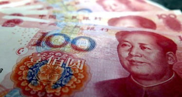 The Rise of the Renminbi: Will China's Yuan Become a Global Reserve Currency?
