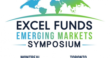 Views from on-the ground experts at the Excel Emerging Markets Symposium