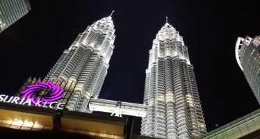 Malaysia and Islamic Finance in Emerging Markets