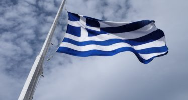 Greece: Priorities for a Return to Sustainable Growth