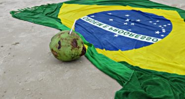 Brazil and Other Bright Spots in Latin America