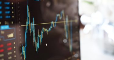 August Recap and Outlook: Finding Opportunities in Volatility