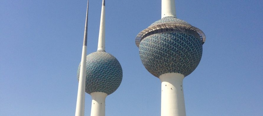 Kuwait's Emerging Markets Arrival Signals New Era of Investment