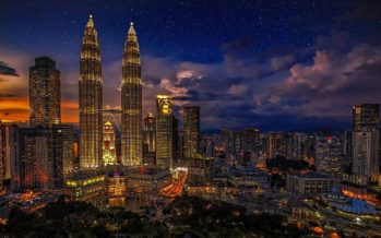 Malaysia's 2020 Budget: A Delicate Balancing Act